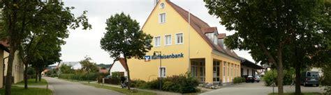 vr bank wug gesch 228 ftsstelle wettelsheim raiffeisenbank wei 223 enburg