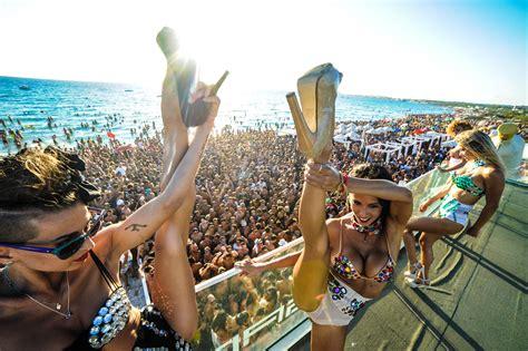 a gallipoli estate in discoteca a gallipoli ag tour vacanze