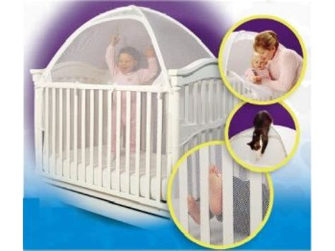 Walmart Crib Tent by Crib Tents Sold At Walmart Bed Bath And Beyond Recalled