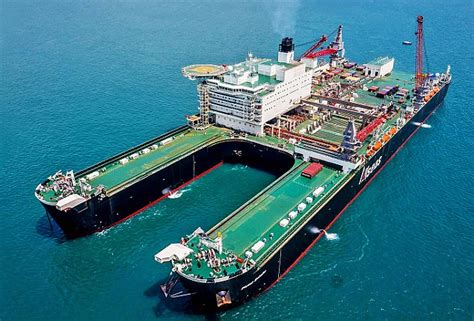 largest ship in the world largest aircraft carrier largest rc remote control