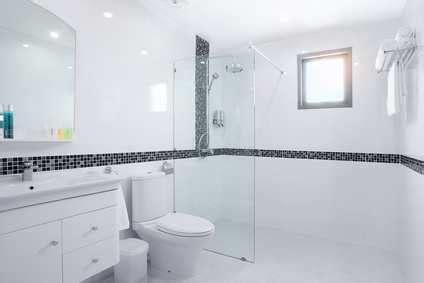 badezimmer checkliste checkliste badezimmer barrierefrei planen mit platzbedarf