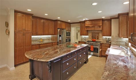 kitchen cabinet trends 2013 cabinet trends of 2013 28 images kitchen cabinet color