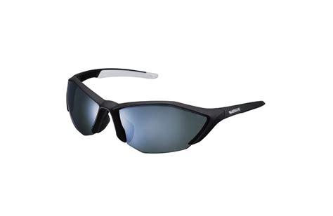 shimano s61r cycling polarized eyewear cycles et sports