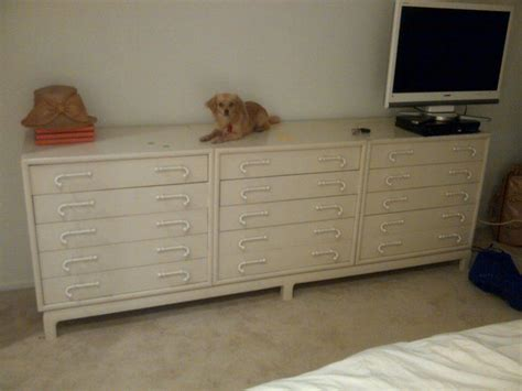 extra long bedroom dressers extra long white dresser vintage dresser master bedroom and bedrooms