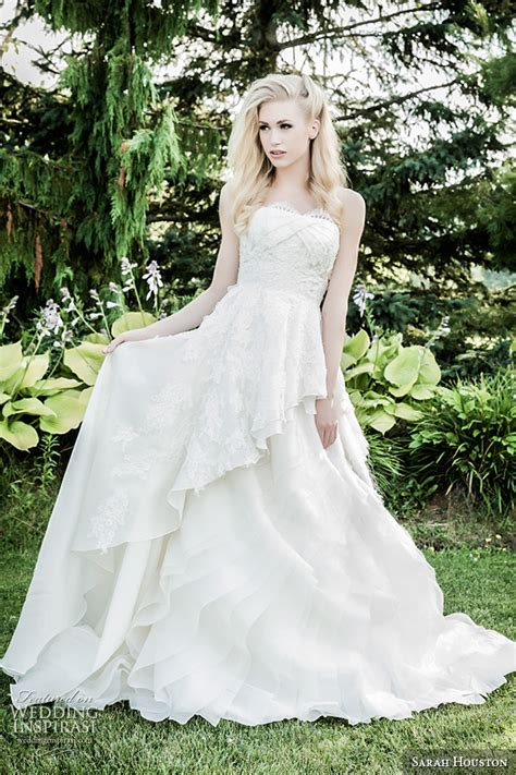wedding dresses houston wedding dresses houston dress home