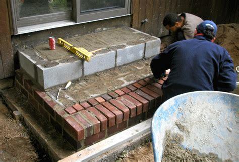 httpdfldesigncomimagesmasonry brick steps