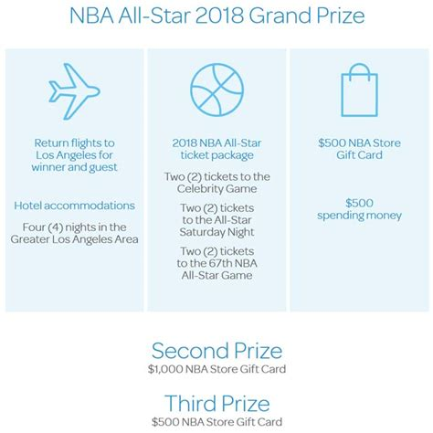 Airline Miles Sweepstakes - air miles nba all star dream sweepstakes airmiles ca sweepstakes pit