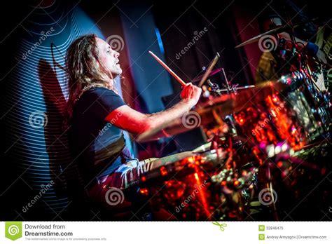 Drum Animal Concert drums royalty free stock photo image 32846475