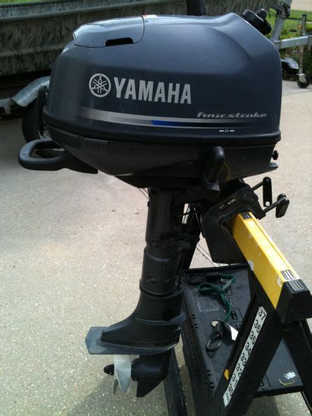 used yamaha outboard motors for sale in louisiana 2011 yamaha f6 motor outboard motors for sale in baton
