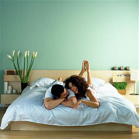 happy bedroom feng shui for happy marriage my decorative