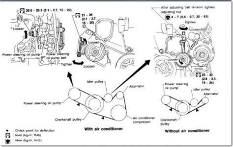 small engine service manuals 2004 infiniti i head up display 2004 infiniti g35 wiring diagram wiring diagram and schematics