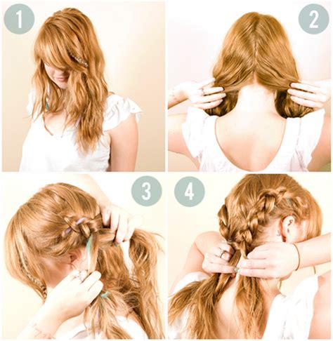 how to do amazing hairstyles 7 amazing hairstyles for this spring summer season ego