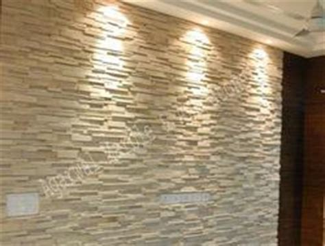 Elevation Tiles Elevation Tiles Designs Manufacturer