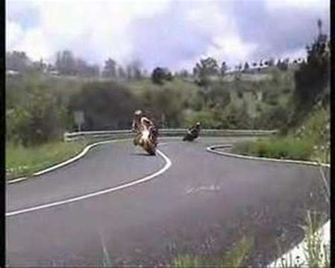 Youtube Motorradtouren Sardinien by Motorradtouren Auf Sardinien Www Sarda Moto Tours De