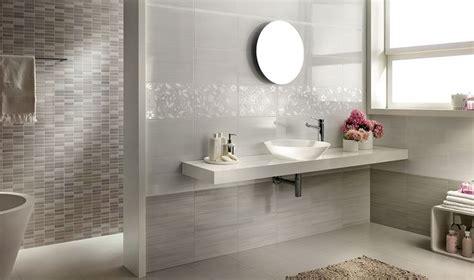 bagno in mosaico bagni mosaico ceramica