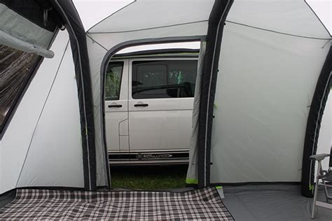 motorhome drive away awning review outdoor revolution oxygen movelite 3 air frame motorhome drive away awning caravan