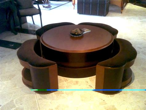 coffee table with seating coffee table with seating