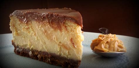 chocolate peanut butter cheesecake how to be awesome on 20 day