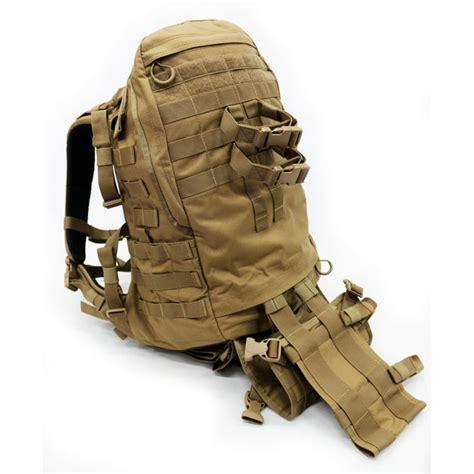 seal backpack navy seals tactical backpack related keywords navy seals