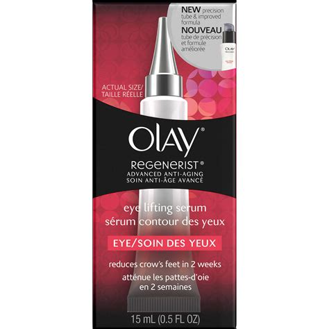 Olay 7 In 1 olay total effects 7 in one anti aging daily