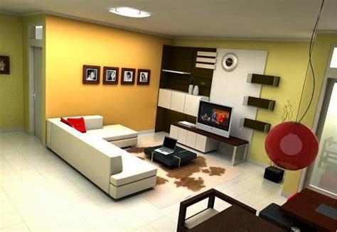 Lu Gantung Ruang Tamu Kecil 77 desain ruang keluarga minimalis terbuka lesehan