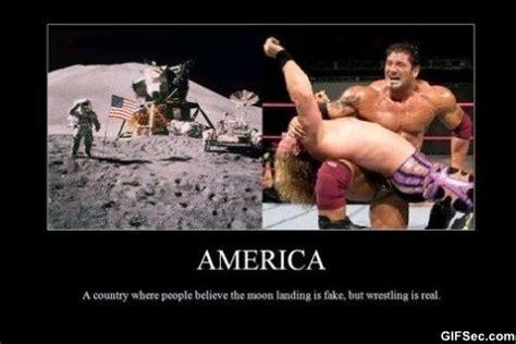 Funny America Memes - funny american memes