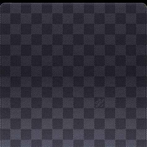 canvas hd pattern unlock the graphite canvas pattern from louis vuitton cool