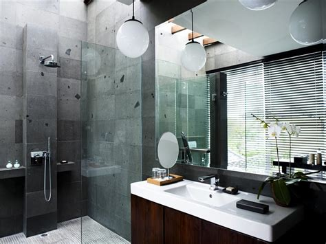 Modern Style Bathroom Bathroom Design Ideas Small Wellbx Wellbx