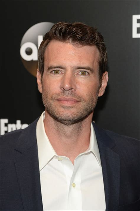 scott foley scott foley pictures entertainment weekly and abc upfront celebration zimbio