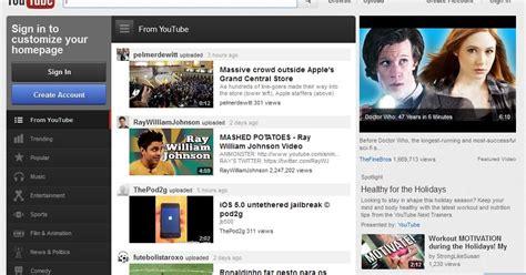 download youtube caranya cara download youtube berita terbaru hari ini