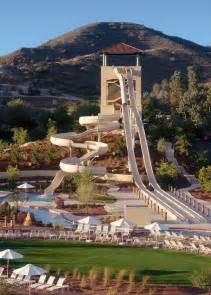 map of arizona grand resort oasis water park in arizona grand resort spa