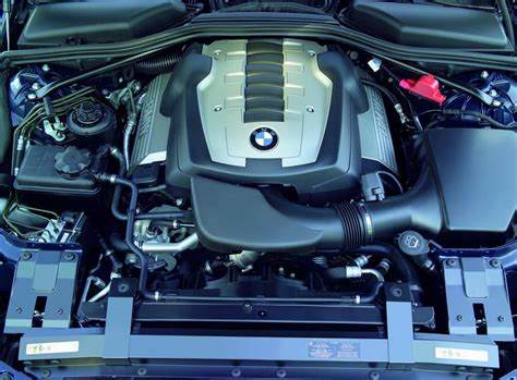 car engine repair manual 2010 bmw 6 series lane departure warning 2010 bmw 6 series news and information conceptcarz com
