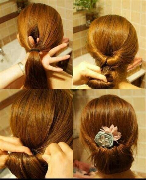 easy to make hairstyles for party easy to make for party nd wid saree hairstyles