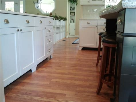 kitchen cabinets mission style mission style kitchen cabinets traditional light wood