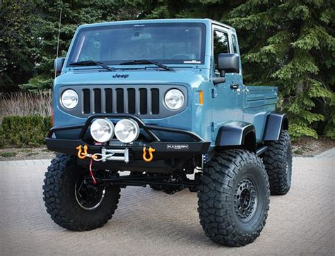 older jeep vehicles jeeps on pinterest