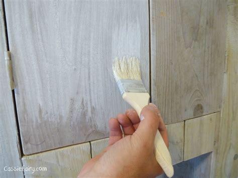 beach hut style bathroom bathroom design diy flooring using recycled wood