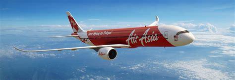 airasia cargo airasia complaint autos post