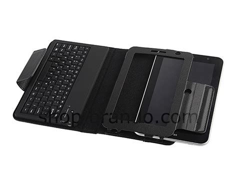 Gt P6200 samsung gt p6200 galaxy tab 7 0 plus reclosable fastener