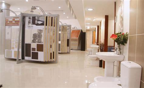 Rak Wall 150 rak ceramics retains no 1 ranking as the world 2s largest