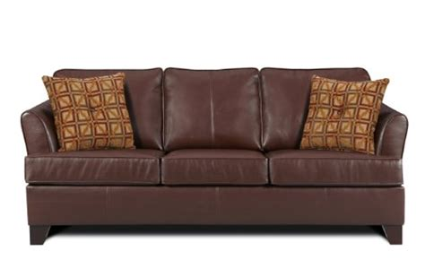 brown leather sleeper sofa queen simmons sleeper sofa simmons upholstery umber brown soft