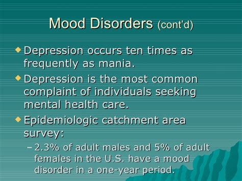 Detox Manic Hyperactivity by Bipolar And Mania