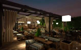 Rooftop Dining World S Rooftop Restaurants Rooftop Dining 12245