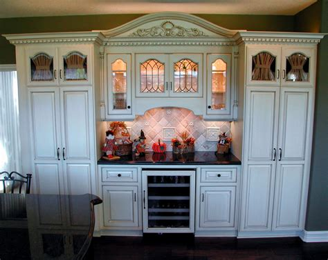 anaheim kitchen cabinets kitchen kitchen cabinets anaheim ca kitchen cabinets
