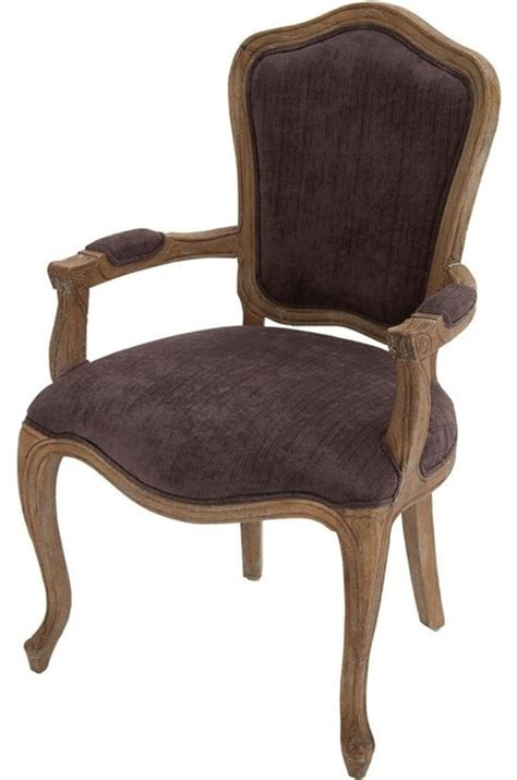 accent chairs with wood arms the comforting wood fabric arm chair modern armchairs