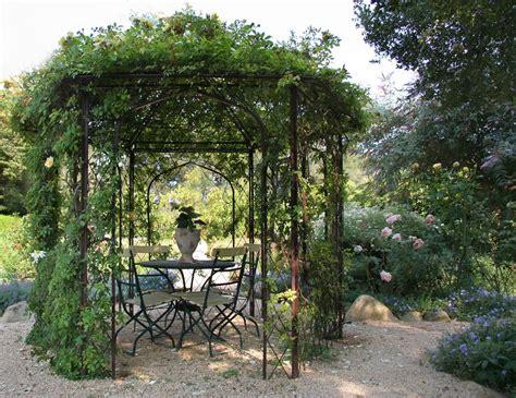 metal garden pergola garden pergola kit metal pergola design ideas