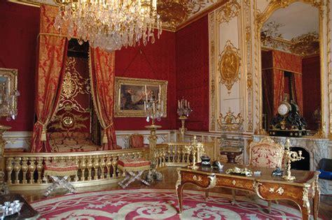 Versailles Kings  universalcouncil.info
