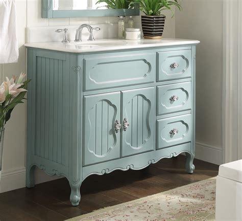 Cottage Style Vanity Cottage Style Vanity 42 Cottage Style Thomasville Bathroom Sink Vanity Model Cf47532gt The