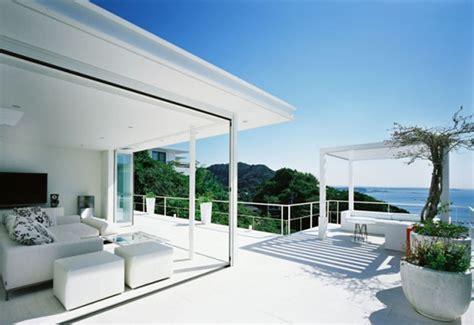 interior design ideas beach house decobizz com modern beach house interior decorating ideas viahouse com