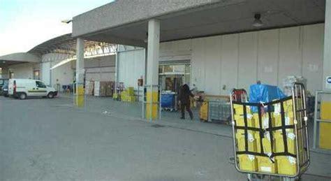 cassette di sicurezza roma misterioso furto alle poste di via rossetti prese
