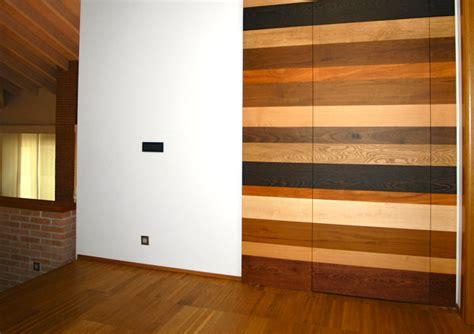 pavimento in legno industriale legno industriale pavimenti pavimenti laminati vinilici